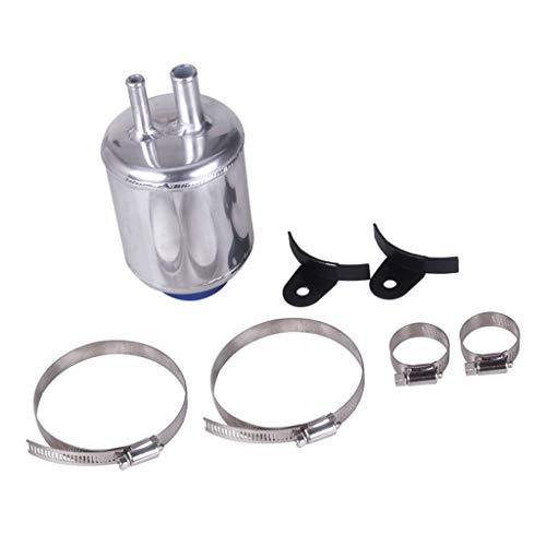 FLAMEER Ausgleichsbehälter Behälter Servolenkung Hydrauliköl Servo Öl Servolenksystem