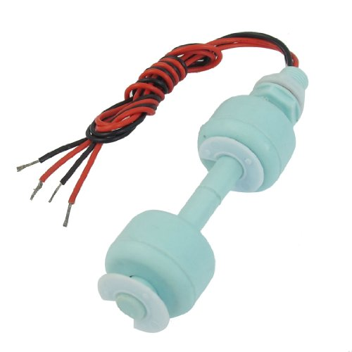 sourcingmapr-capteur-niveau-eau-liquide-4-contacteur-a-flotteur-a-bille-double-fils-17mmx26mm