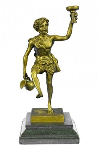 statua-di-bronzo-sculturaspedizione-gratuitasensuale-nudo-maschile-dioniso-bacco-boy-vino-dio-grapes