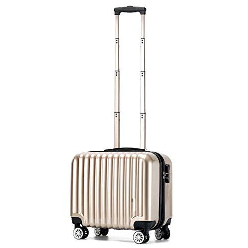 silencioso-caster-pc-male-male-mujer-viajes-casuales-trolley-casechampagne-17inches