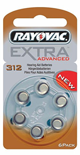 rayovac-piles-pour-aide-auditive-taille-312-1-pack-de-6-piles