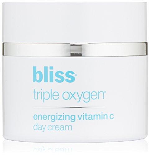 bliss-triple-oxygen-c-energizing-cream-50-ml