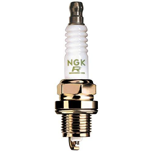 NGK 5545 Candela Accensione