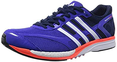 adidas Adizero Takumi Ren Boost 3 Running Shoes - SS15-12