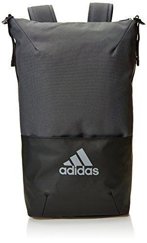 Adidas Zne Core Sac à Dos Loisir, 25 cm, liters, Noir...