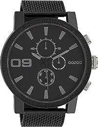 Reloj - Oozoo - para - C10053
