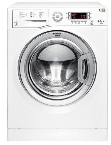 hotpoint-ariston-wdd-9640bx-eu-waschmaschine-frontlader-1400-upm-9-kg