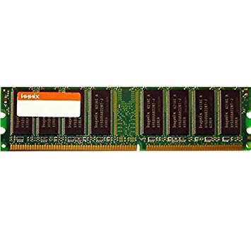 Hynix 8GB DDR3PC3-85001066MHz ECC registered CL71,5V Quad Rank 240 - Ecc, Registered Quad