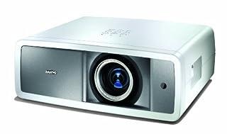 Sanyo PLV-Z800 LCD Heimkino-Projektor (Kontrast 10000:1, 1200 ANSI Lumen, 1920 x 1080 Pixel) weiß/grau (B003IXRDZG) | Amazon price tracker / tracking, Amazon price history charts, Amazon price watches, Amazon price drop alerts