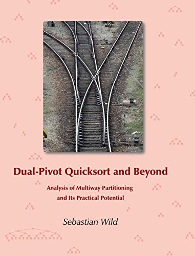 Dual-Pivot Quicksort and Beyond: Analysis of Multiway Partitioning and Its Practical Potential