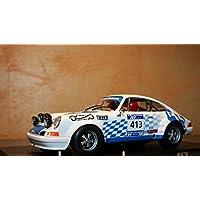Fly - Scalextric slot 96080 porsche 911 s iv trece copa de clásicos ...