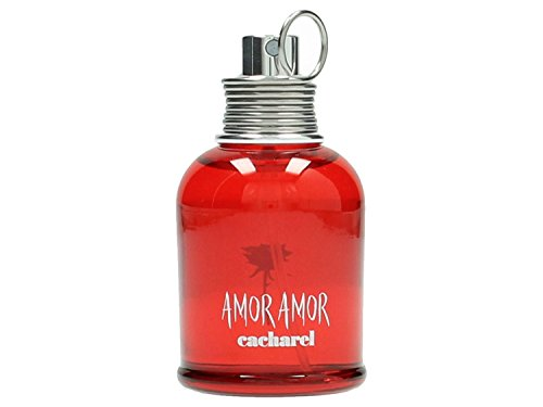Cacharel Amor Amor Eau de Toilette, Donna, 30 ml