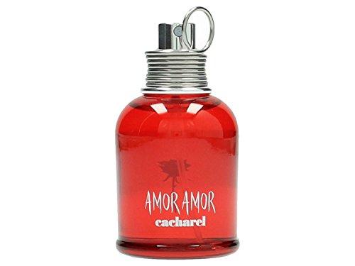cacharel-amor-amor-eau-de-toilette-donna-30-ml