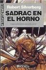 Sadrac En El Horno par Silverberg