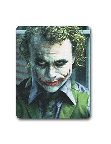 heath-ledger-joker-computer-mouse-pad