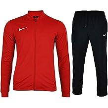 Nike - Chándal - Manga Larga - para Hombre 012cfed5524c2