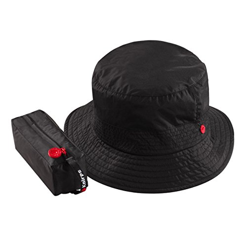 knirps-travel-rain-hat-with-case-s