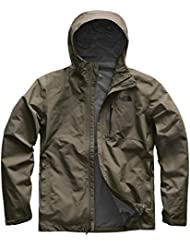 The North Face Dryzzle Veste Homme