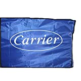 غطاء تكييف كارير 2.25 حصان