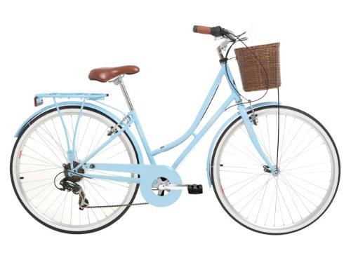 kingston-womens-hampton-classic-traditional-bike-baby-blue-16-inch