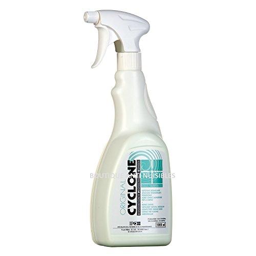 cyclone-ipc-1l-nettoyant-degraissant-desodorisant-bactericide-fongicide-et-virucide-en-un-seul-passa