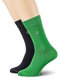 Suchergebnis auf für: Marc O'Polo Socken