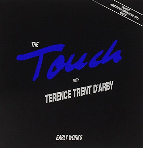early-works-the-touch