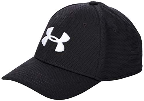 Under Armour Blitzing II - Gorra