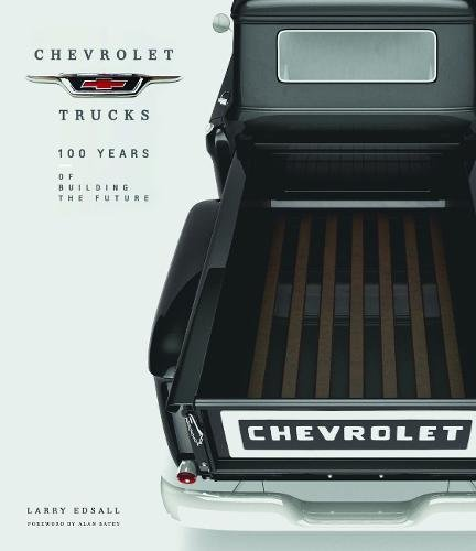 chevrolet-trucks-one-hundred-years-of-building-the-future