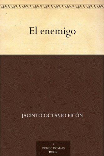 El enemigo por Jacinto Octavio Picón