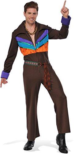 Intex S-bañador de 70'Boy, Multicolor, estándar, it820639-std