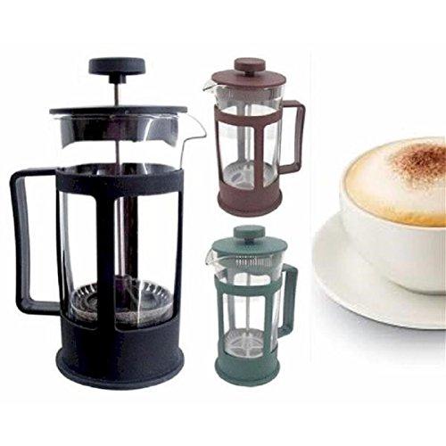 takestopr-macchina-per-cappuccino-300ml-shaker-infusi-schiuma-caffe-cremoso-colazione-cappuccinatore