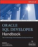 Oracle Sql Developer Handbook (Oracle Press)