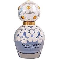 Marc Jacobs Daisy Dream Eau de Toilette, Donna, 30 ml