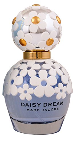 marc-jacobs-daisy-dream-edt-spray-30-ml