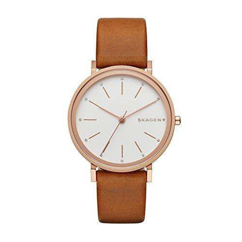 Skagen Damen-Uhren SKW2488