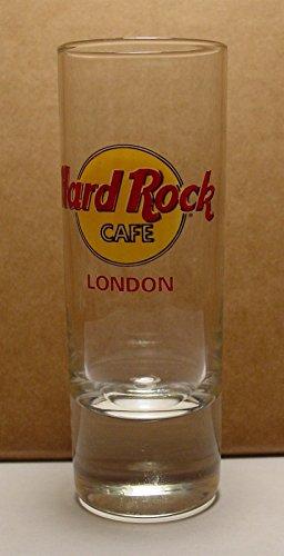 london-uk-united-kingdom-hard-rock-cafe-4-tall-shot-glass-by-hard-rock-cafe