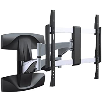 tv wandhalterung quipma 811 f r 37 80 zoll bis amazon. Black Bedroom Furniture Sets. Home Design Ideas