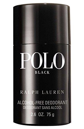 ralph-lauren-polo-black-perfumed-deostick-75-ml