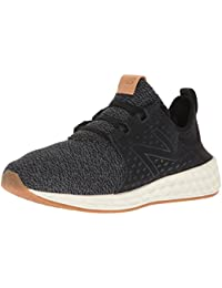 New Balance Damen Fresh Foam Cruz Hallenschuhe