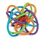 Manhattan Toy Winkel Baby Activity Toy