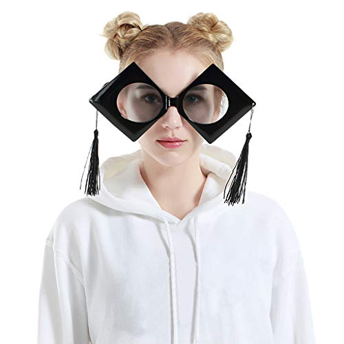 longzjhd Lustig Verrückt Sonnenbrille Schick Kleid Brille Neuheit Kostüm Party Zubehör Ananas-Sonnenbrille ür Sommerpartys Unisex Neuheit Fancy Beach Party Wear Zubehr Sunglasses