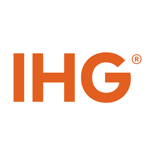 IHG®- Hotel Booking, Reservations & Deals