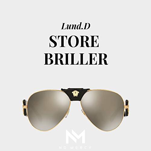 Store Briller [Explicit]