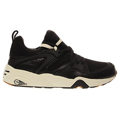 Puma Blaze Of Glory Nl Shoes Black