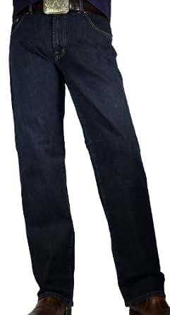 Pierre Cardin Ceramica Five Pantalon de Pocket Style Dijon-30, 32er, 34er + de 36de longueur -  Gris - W38/L30