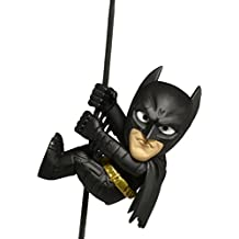 Neca - Figurine DC Comics - Scalers Batman Arkham Knight 5cm - 0634482147221