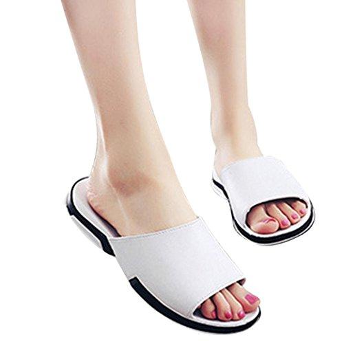 BBestseller-Sandalias-de-planasCasual-Beach-transpirable-Hombres-zapatillas-sandalias-flip-flops-Shoes-Verano-casa-piso-sandalias-de-abiertos-flips-flopesEU36-45negro