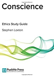 Conscience (Ethics Study Guides)