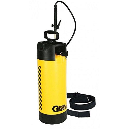 jardin-a-dos-desherbant-chimique-pulverisateur-a-pression-8-l-litre-deau-cloture-peinture-f15350-gmc